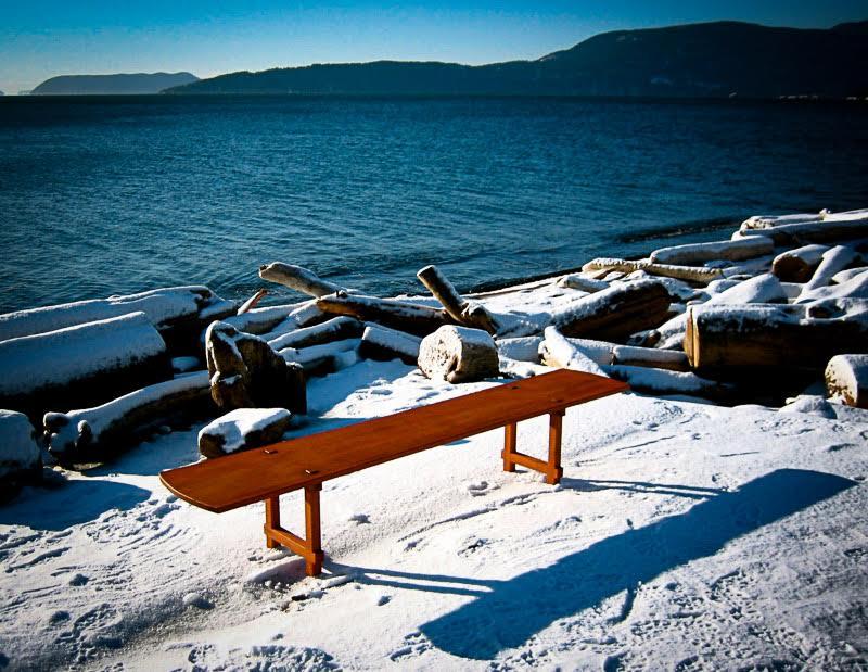 tom-lutz-padouk-bench.jpg