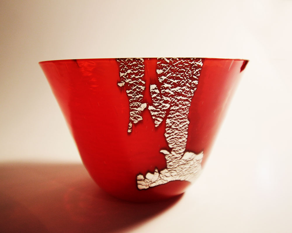 Art-hohl-sagthrough-bowl-red.jpg