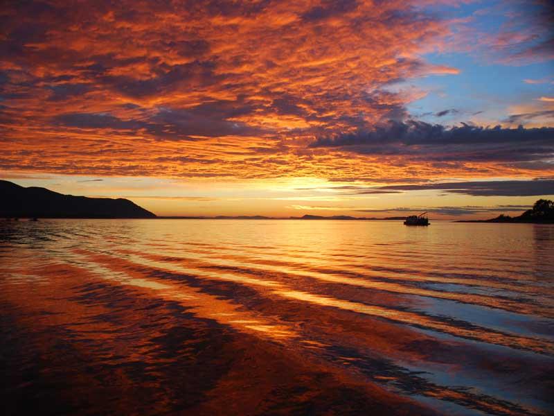 Karen-Myers-Baker-sunset.JPG