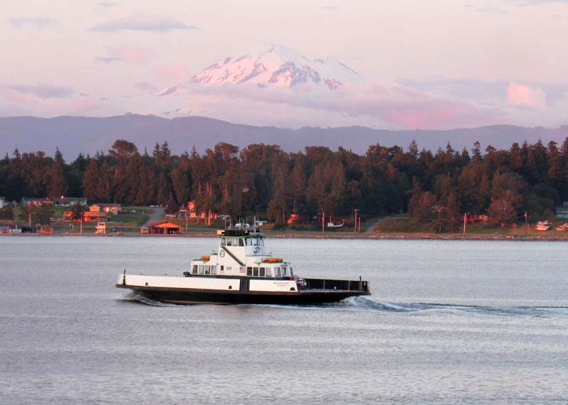 Karen-Myers-Barker-strawberry-moon-lummi-ferry-baker.JPG