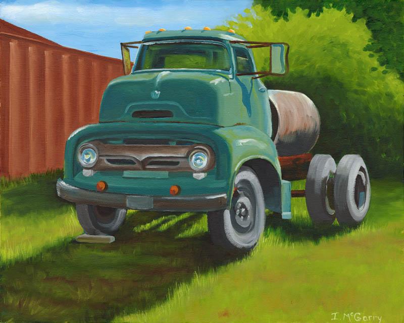 Baker's Truck.jpg
