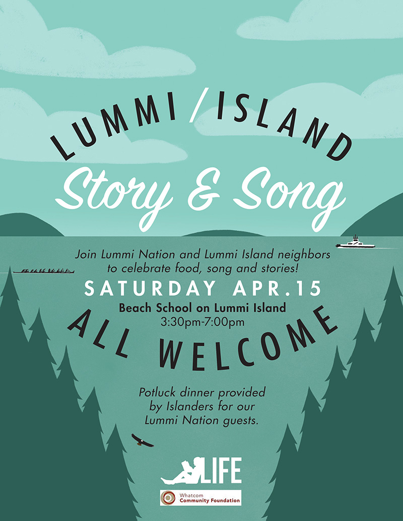 lummi-story-and-song.jpeg