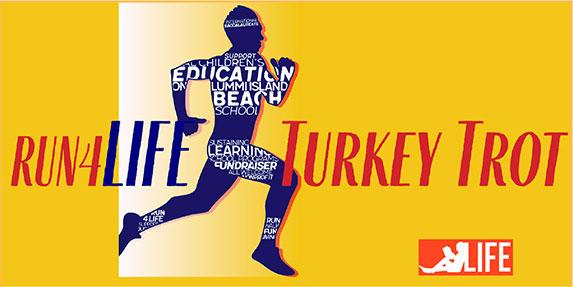 Turkey-Trot-Lummi-Island-LIFE-banner.jpg