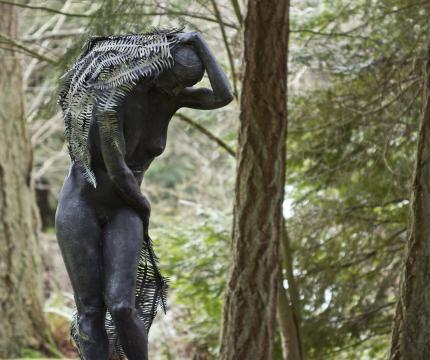 Ann-morris-sculpture.jpg