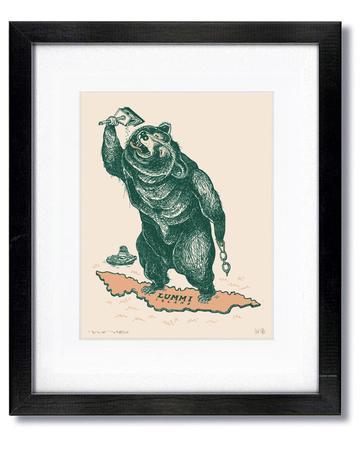 lummi-bear-frame.jpg