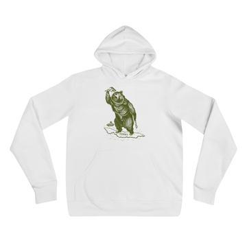 lummi-bear-hoodie.jpg