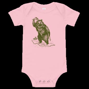 lummi-bear-onsie.png