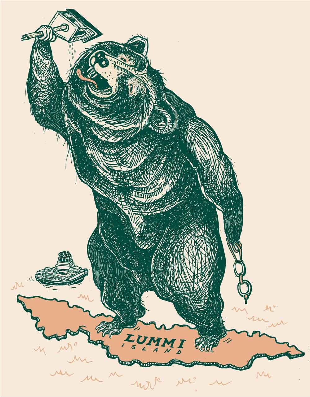 lummi-bear-print.jpg
