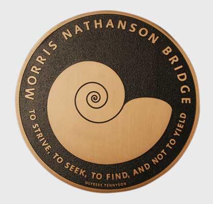 nathanson-plaque-web.jpg