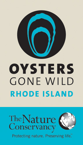 oysters-gone-wild-2.jpeg