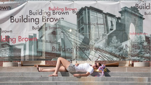 BrownUniv-construction-wrap.jpeg