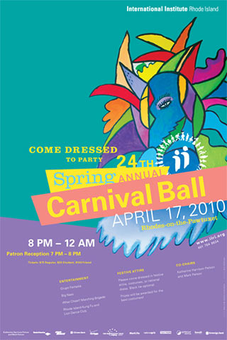 International-Institute-Rhode-Island-carnival-ball-poster.jpeg