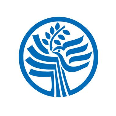 Us Institute Of Peace Celebrates 25 Years Of Peacebuilding