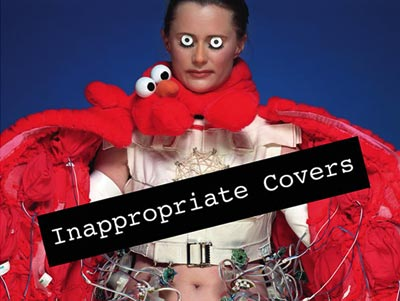 inappropriate_covers.jpeg