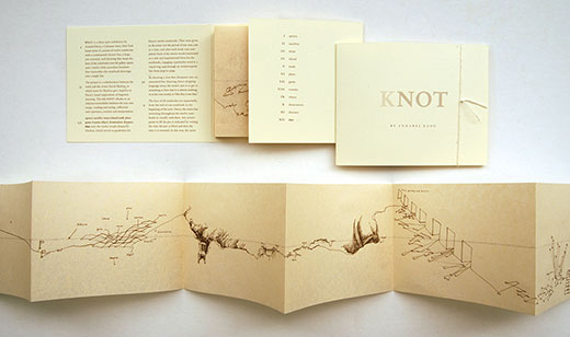 knot_brochure.jpg