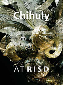 chihuly-cover.jpg