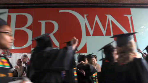 brown-commencement-arch.jpg