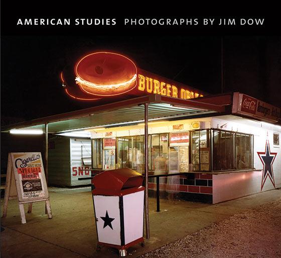 JimDow_AmericanStudies_Cover.jpg