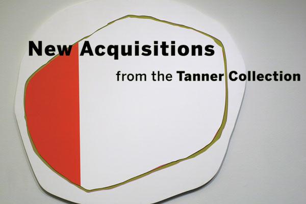 tanner-exhibit.jpg