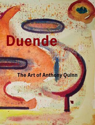 quinn-duende.jpg