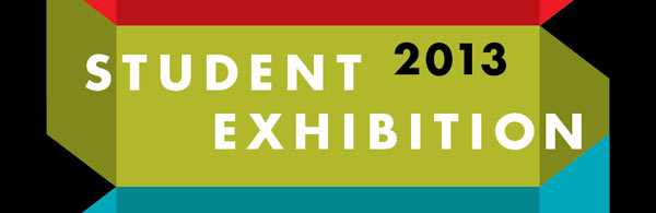 dwbg-student-show-2013.jpg