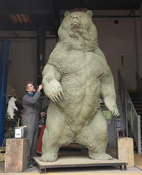 nicholas-biddy-bear.jpg