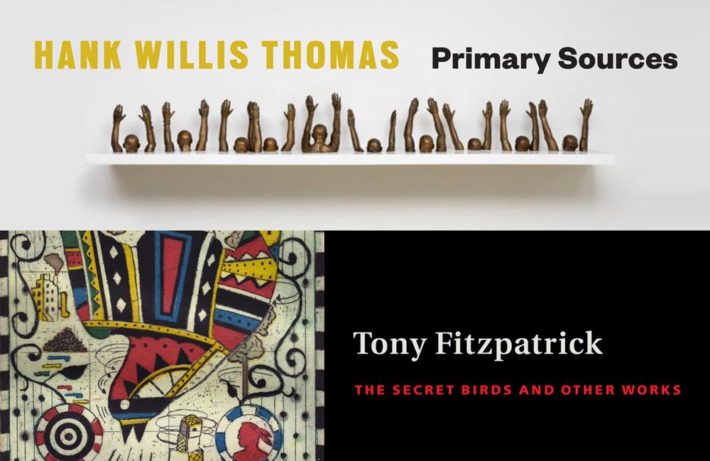 Thomas_Fitz.png