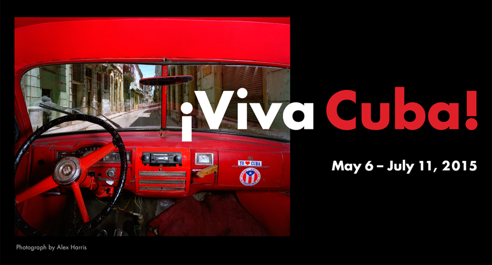 VivaCuba_news.jpg