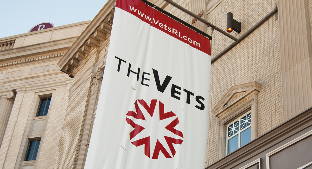The-Vets.jpg