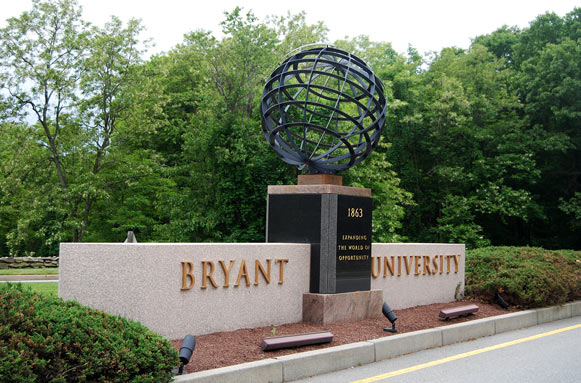 Bryant-University.jpeg