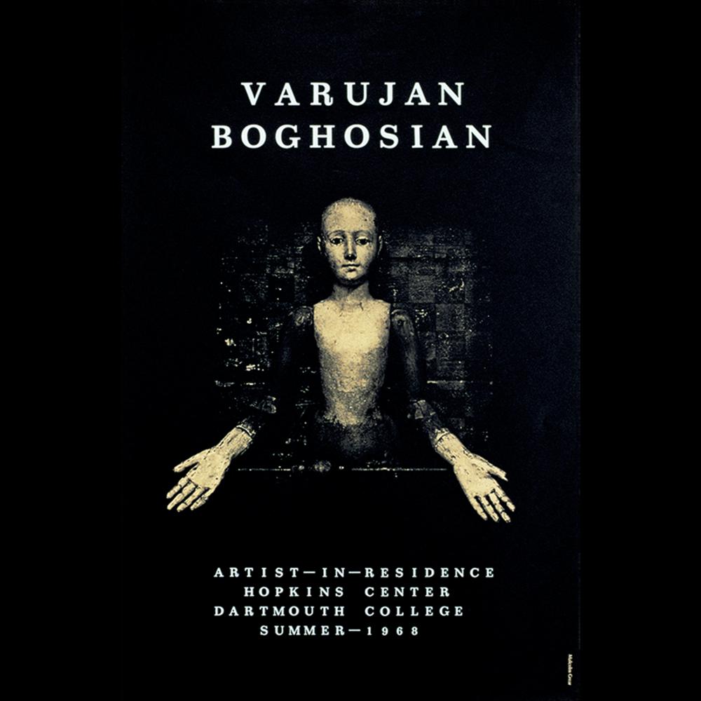 Boghosian.png