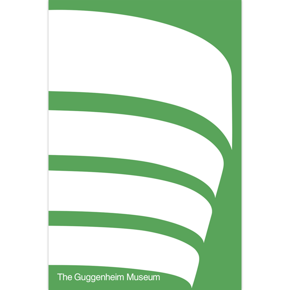 GuggenheimGreen.png