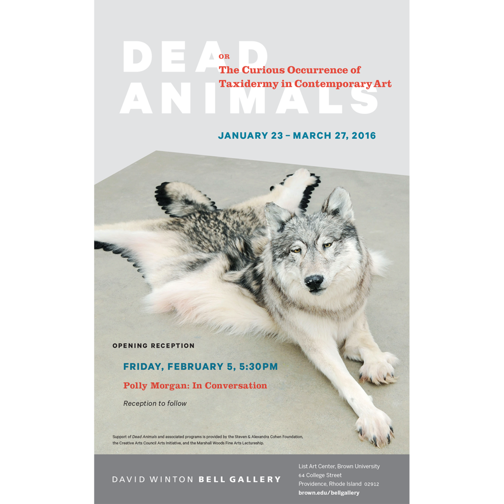 DeadAnimals_Poster.png