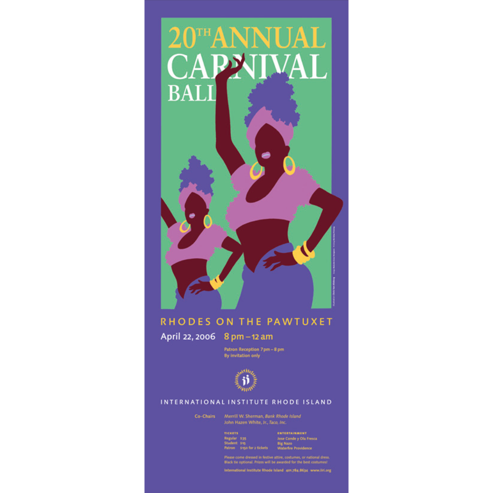 CarnivalBall2006.png