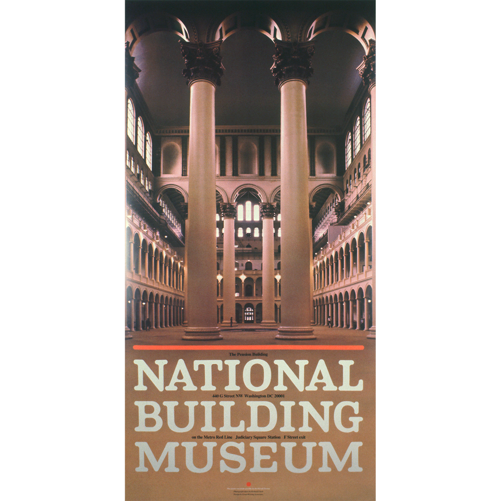 NationalBuildingMuseum.png