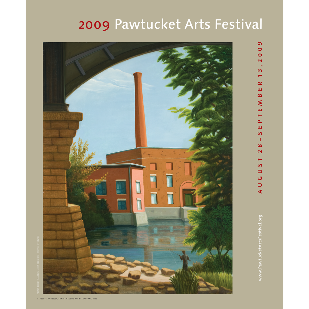 PawtucketFestival2009.png