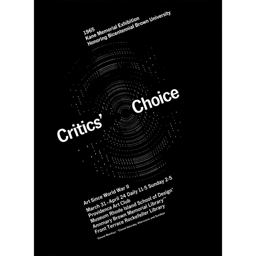 RISDCriticsChoice.png