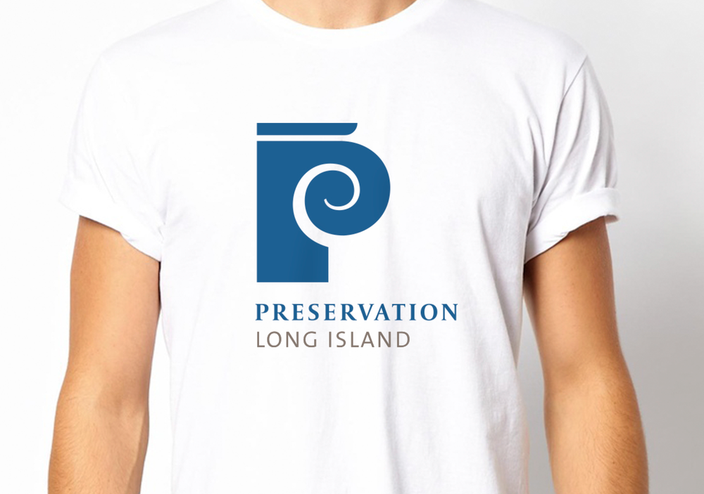 preservation-long-island-malcolm-grear-designers-tee.png