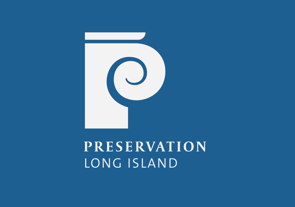preservation-long-island-malcolm-grear-designers-logoblue.png