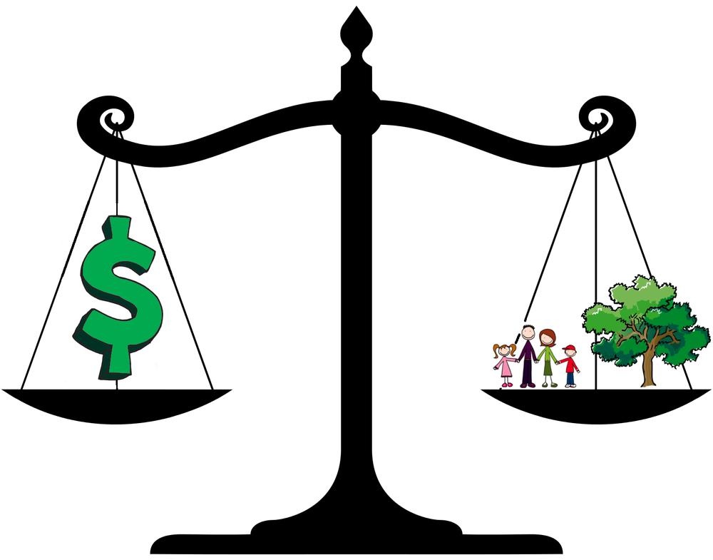 cost-vs-benefits.jpg