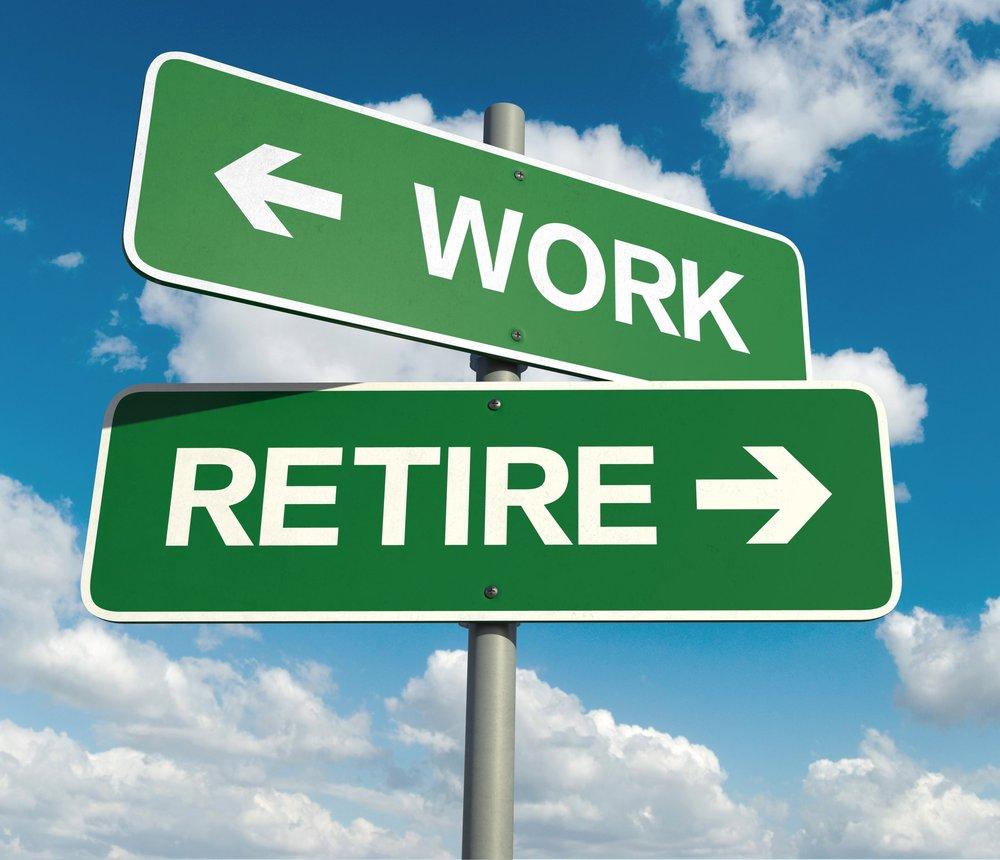 work-or-retire-sign.jpg