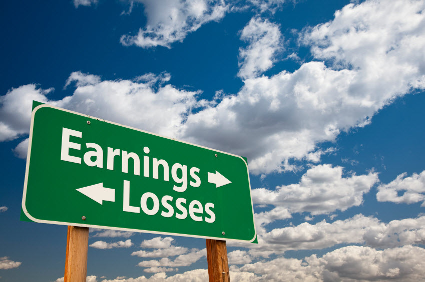 earnings-and-losses-sign.jpg