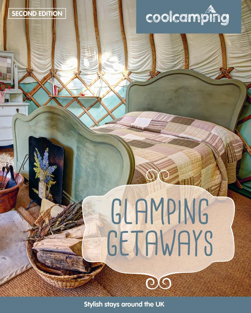 Glamping_Getaways