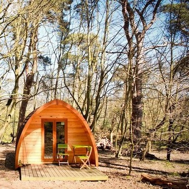 Best_glamping_sites