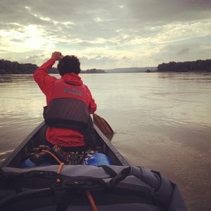 Danube-FAQ