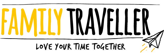 Family-Traveller