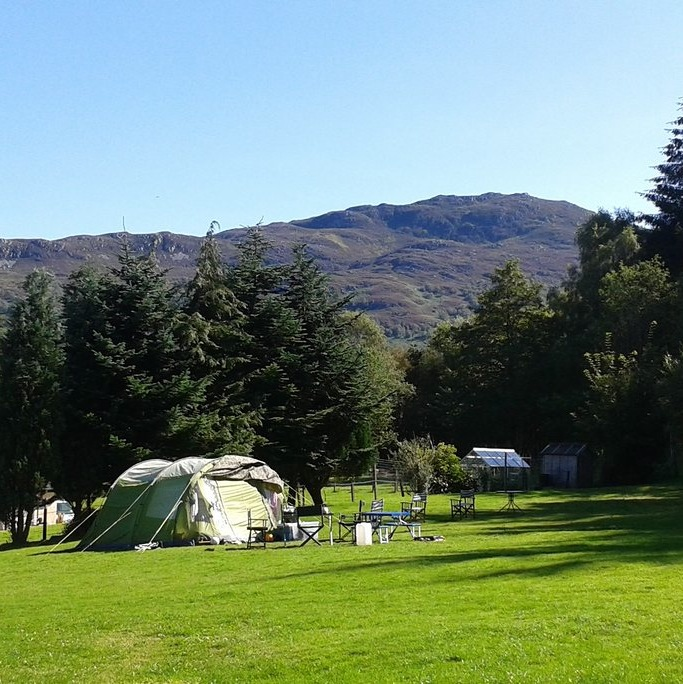 bank-holiday-campsites
