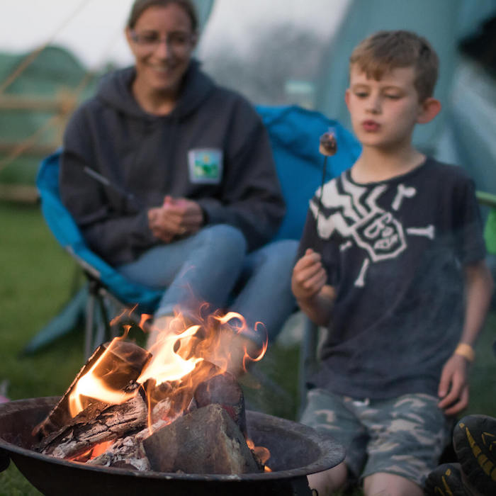 best-campsites-for-kids-blacks-online