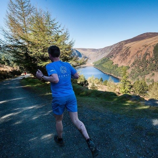 quest-ireland-glendalough-cool-camping