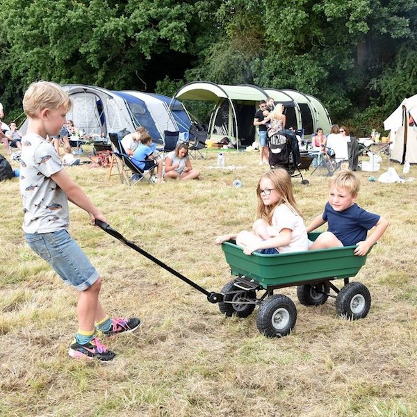 the-guardian-newest-family-campsites